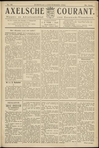 Axelsche Courant 1934-12-04