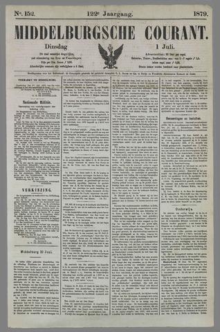 Middelburgsche Courant 1879-07-01