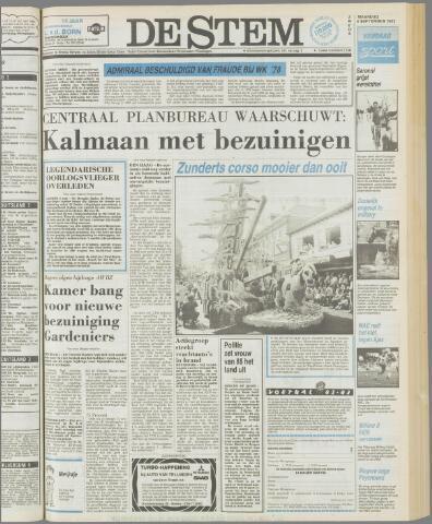 de Stem 1982-09-06