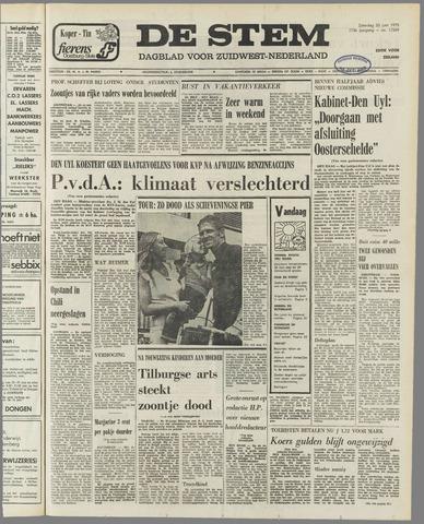 de Stem 1973-06-30