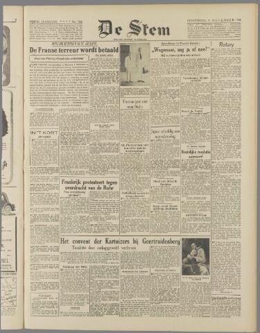 de Stem 1948-11-11