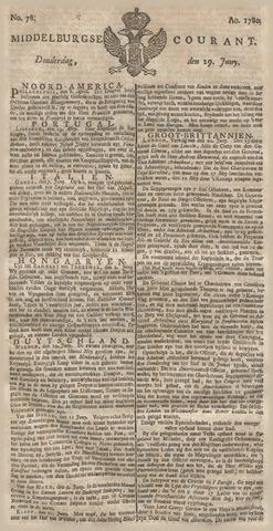 Middelburgsche Courant 1780-06-29