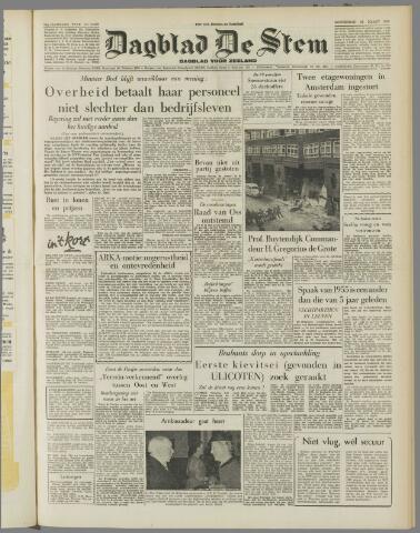 de Stem 1955-03-24