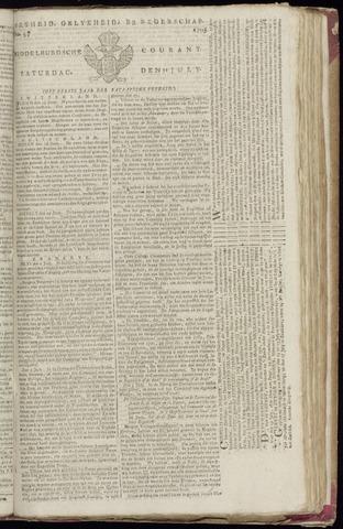 Middelburgsche Courant 1795-07-11