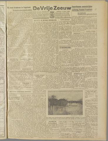 de Vrije Zeeuw 1945-03-17