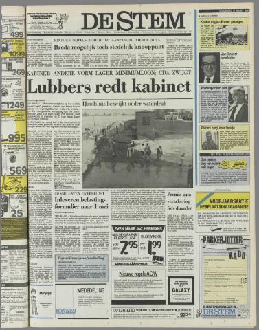 de Stem 1988-03-31
