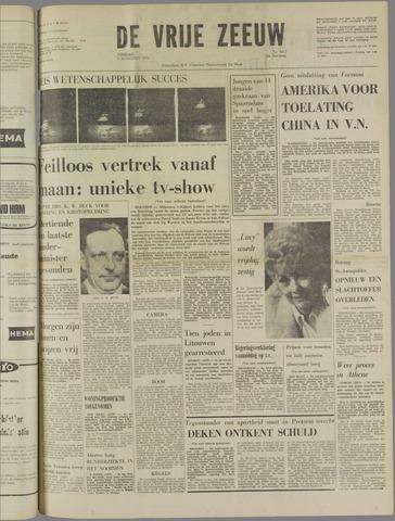 de Vrije Zeeuw 1971-08-03