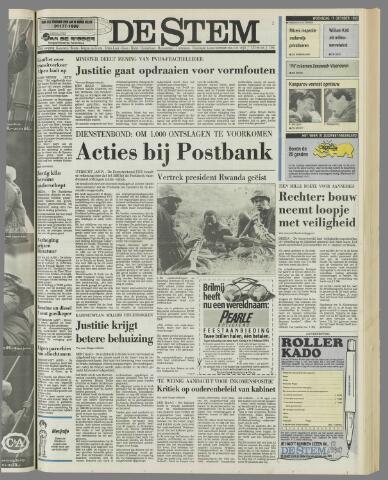 de Stem 1990-10-17