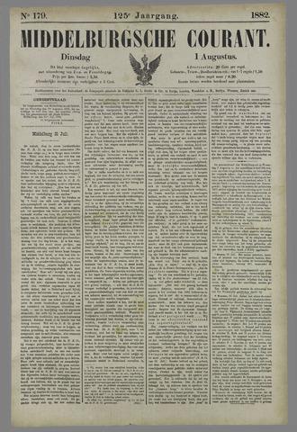 Middelburgsche Courant 1882-08-01