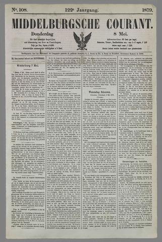 Middelburgsche Courant 1879-05-08