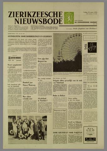 Zierikzeesche Nieuwsbode 1972-03-10