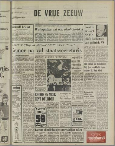 de Vrije Zeeuw 1975-05-29
