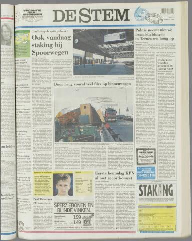 de Stem 1994-06-14
