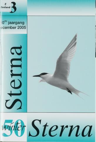 Sterna 2005-12-01