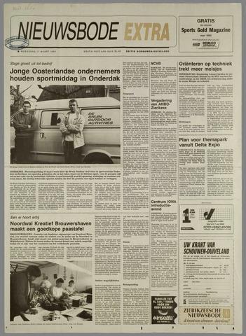 Zierikzeesche Nieuwsbode 1993-03-17