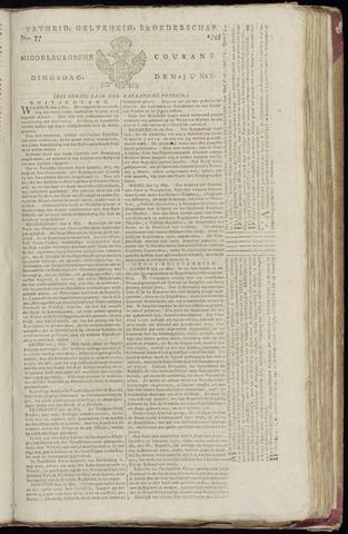 Middelburgsche Courant 1795-06-02