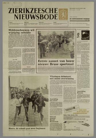 Zierikzeesche Nieuwsbode 1990-08-20