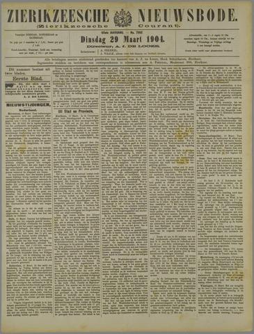 Zierikzeesche Nieuwsbode 1904-03-29