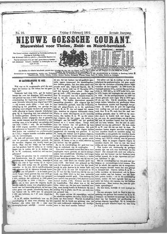 Nieuwe Goessche Courant 1872-02-02