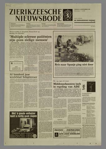 Zierikzeesche Nieuwsbode 1988-09-16