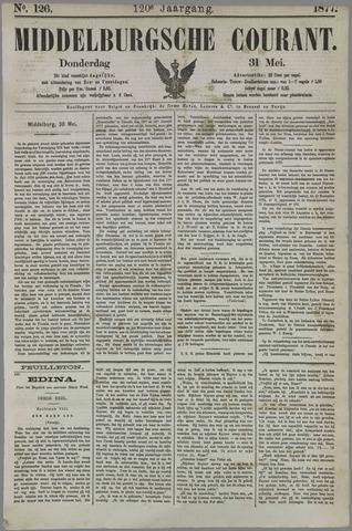 Middelburgsche Courant 1877-05-31