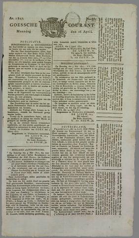 Goessche Courant 1827-04-16