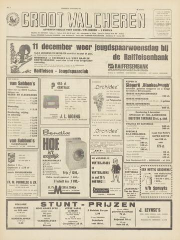 Groot Walcheren 1968-12-05