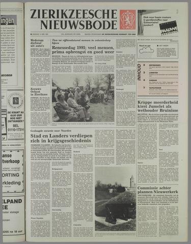 Zierikzeesche Nieuwsbode 1991-05-14