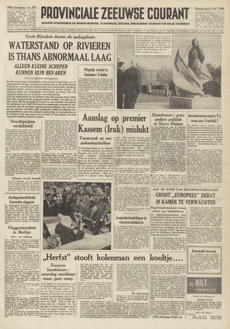 Provinciale Zeeuwse Courant 1959-10-08