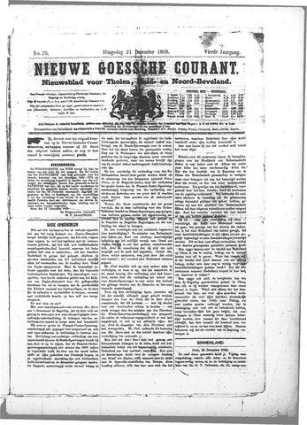 Nieuwe Goessche Courant 1869-12-21
