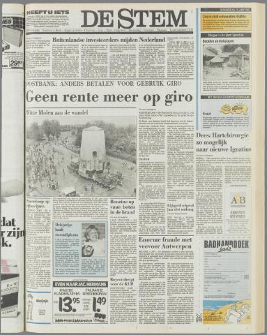 de Stem 1987-06-18