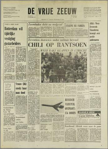 de Vrije Zeeuw 1972-10-16