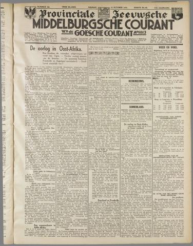 Middelburgsche Courant 1935-10-18