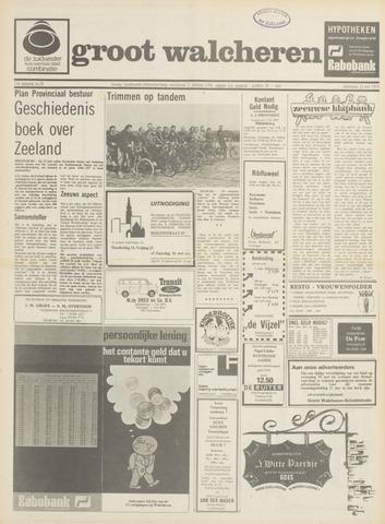 Groot Walcheren 1973-05-23
