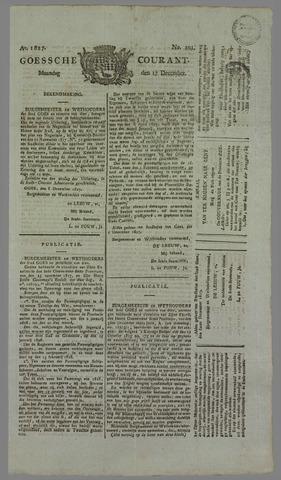 Goessche Courant 1827-12-17