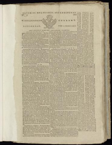 Middelburgsche Courant 1801-02-12