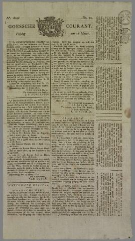 Goessche Courant 1820-03-17