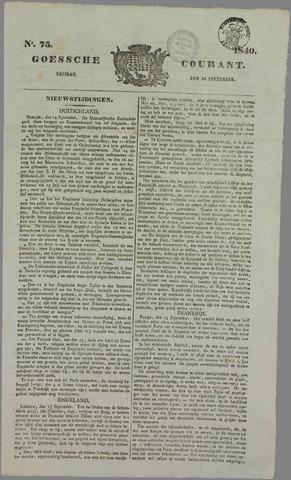 Goessche Courant 1840-09-18
