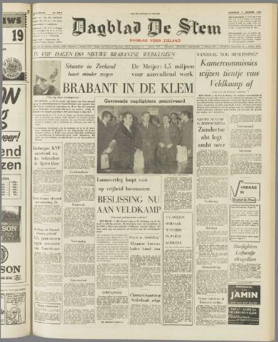 de Stem 1966-12-07