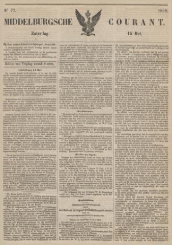 Middelburgsche Courant 1869-05-15