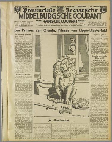 Middelburgsche Courant 1938-01-31