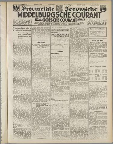 Middelburgsche Courant 1936-03-19