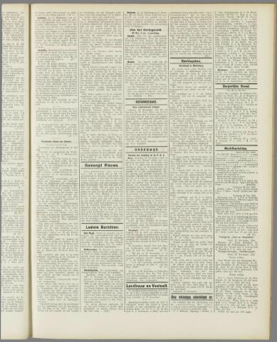 Nieuwe Zeeuwsche Courant 1916-12-02
