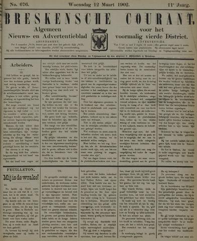 Breskensche Courant 1902-03-12