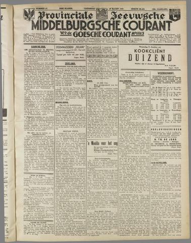 Middelburgsche Courant 1937-03-20