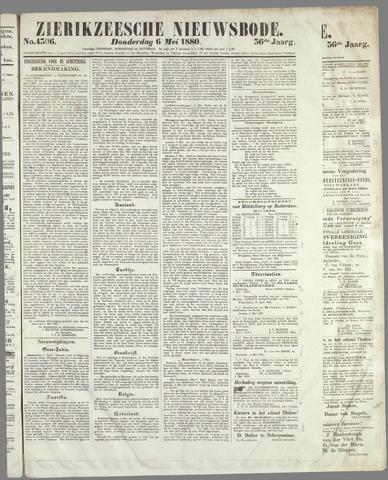 Zierikzeesche Nieuwsbode 1880-05-06
