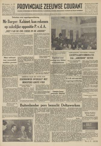 Provinciale Zeeuwse Courant 1959-05-28