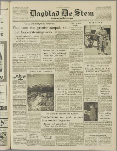 de Stem 1955-06-07
