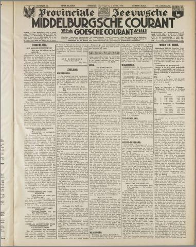 Middelburgsche Courant 1935-04-02