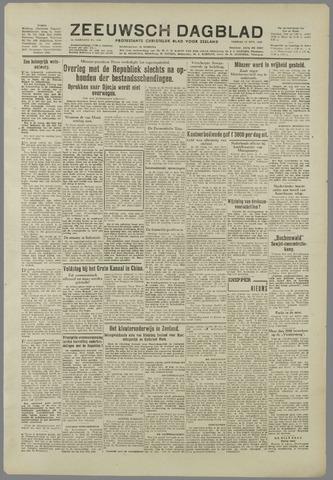 Zeeuwsch Dagblad 1948-11-12